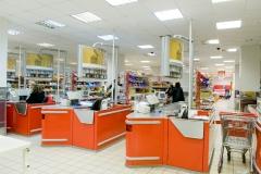 Магазин Копеечка (ул.Кастанаевская д.42)